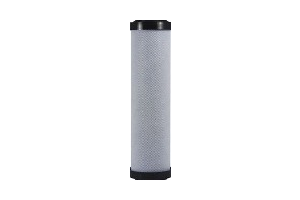 Filter vložek