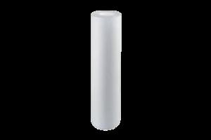 """Mehanski filter vložek za vodo FCPS Melt-blown 1mcr. V10"""" tip SX"""