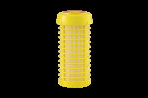 Mehanski filter vložek RLH 90mcr. tip SX